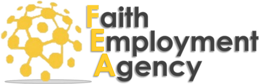 Faith Employment Agency